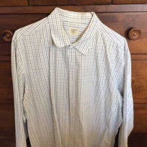 Old Navy XXL L/S Button Down men's shirt